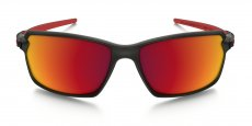 Oakley - OO9302 CARBON SHIFT POLARIZED