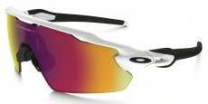 Oakley - OO9211 RADAR™ EV PATH PRIZM CRICKET