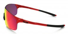 Oakley - OO9383 Evzero Pitch