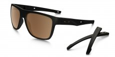 Oakley - OO9360 CROSSRANGE XL