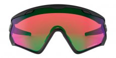 Oakley - OO9418 WIND JACKET 2.0