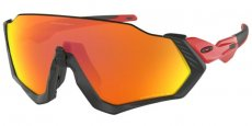 Oakley - OO9401 FLIGHT JACKET