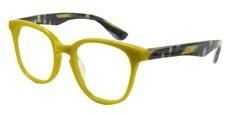 C2 Yellow