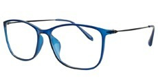 C12 Blue
