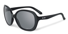 Oakley Ladies - OO9178 BACKHAND (Polarized)