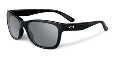 Oakley Ladies - OO9179 FOREHAND (Standard) (1/2)