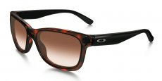 917906 Tortoise/Black/Dark Brown Gradient