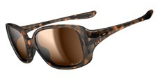 Oakley Ladies - OO9193 LBD (Polarized)