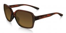Oakley Ladies - OO9312 PROXY POLARIZED