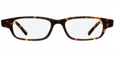 Eyejusters - Acetate - lens strength adjustable between +0.50 to +4.00 D