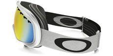 Oakley - OO7005 CROWBAR