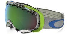 Oakley - OO7005N CROWBAR