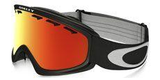 Oakley - OO7048 O2 XS
