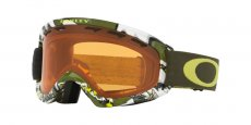 704809 SHADY TREES ARMY GREEN (persimmon)