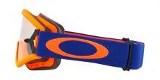 Oakley - OO7008 L-FRAME MX