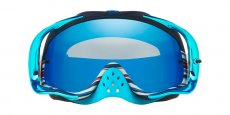 Oakley - OO7025 CROWBAR MX