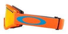 Oakley - OO7042 E-FRAME