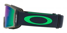 Oakley - OO7070 LINE MINER