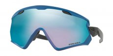 Oakley - OO7072 WIND JACKET 2.0