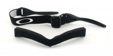 Oakley Accessories - Oakley Eyewear Strap Kit