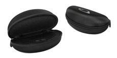 Oakley Accessories - Oakley Racing Jacket Soft Vault Case
