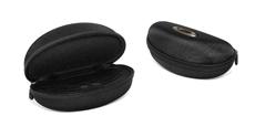 Oakley Accessories - Oakley Half Jacket or Flack Jacket Soft Vault Case