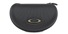 Oakley Accessories - Oakley Radar or M Frame Soft Vault Case