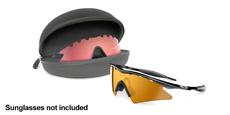 Oakley Accessories - Oakley Radar or M Frame Soft Vault Case