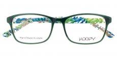KOOPY Kids - KP602