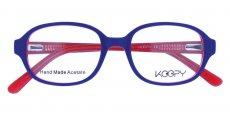 KOOPY Kids - KP300