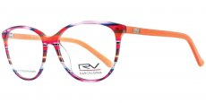 RV BARCELONA - RV416