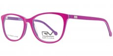 RV BARCELONA - RV423