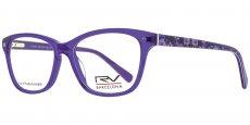 RV BARCELONA - RV443