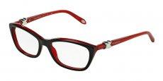 8156 BLACK/RED