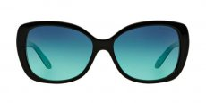 Tiffany & Co. - TF4106B