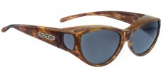 IK003 Tiger Eye  (Polarvue™ grey)