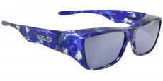 NR002 Blue Blast  (Polarvue™ grey)