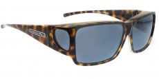 ON003 Cheetah (Polarvue™ Grey)