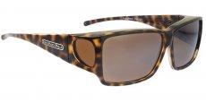 ON003A Cheetah (Polarvue™ Amber)