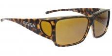 ON003Y Cheetah Yellow