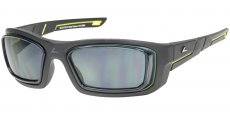 LEADER - RX Sunglasses Fusion