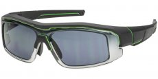LEADER - RX Sunglasses Sunforger II