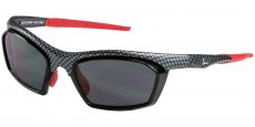 LEADER - RX Sunglasses Tracker