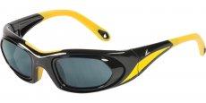 451154000 Black/Yellow / Gray