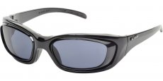 LEADER - RX Sunglasses Low Rider
