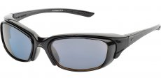 LEADER - RX Sunglasses Element Junior