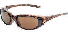 451092000 Tortoise / Brown