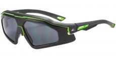 LEADER - RX Sunglasses Trail Blazer