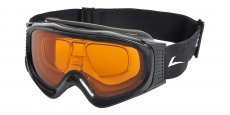 "LEADER - ""Over-the-Glasses"" Ski Goggles Mogul"