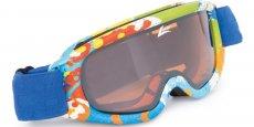 "LEADER - ""Over-the-Glasses"" Ski Goggles Sprayer"